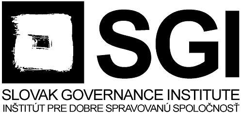 Publikacie SGI